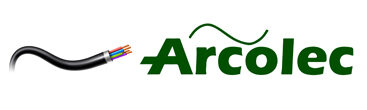 Arcolec Pty Ltd