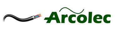 Arcolec Pty Ltd